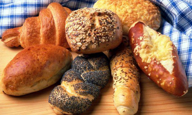 Spis dig glad med hjemmelavet mad og kaffe