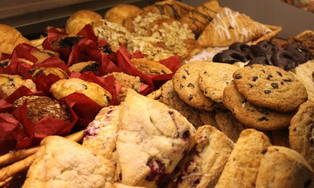 Nem aftensmad – 4 hurtige tips til gode ideer