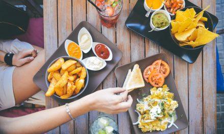 Se denne spændende videreudvikling af måltidskasser