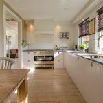 Guide til strik i køkkenet: 3 ting, du kan strikke selv