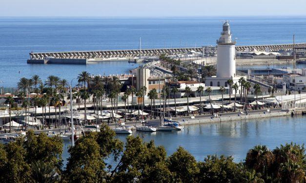 Sådan finder du den bedste lejlighed i Malaga