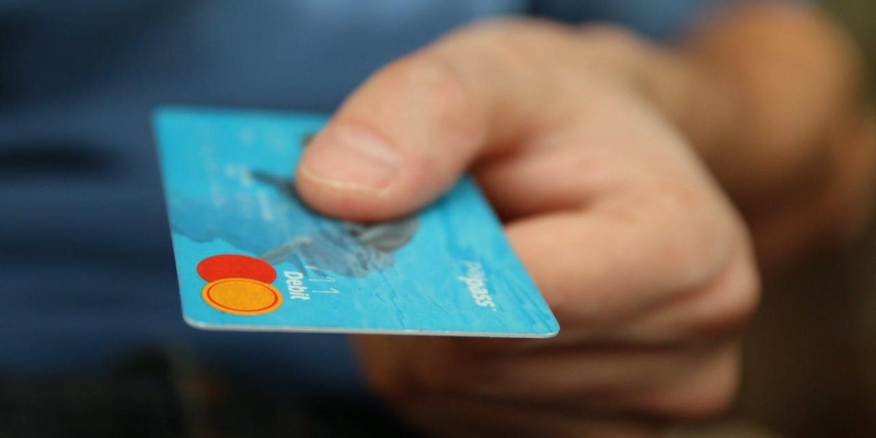 Har du brug for et forbrugslån?