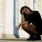 Madvaner og stress