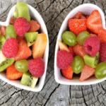 Suppler dine sunde kostvaner med motion
