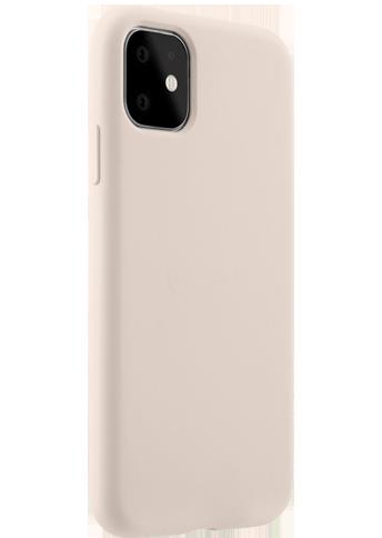 Find lækre covers til din mobil