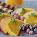 Skal du gro dine egne frugter ude i haven?