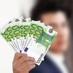 4 gode fifs til at få flere penge mellem hænderne