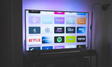 Sådan fremmer du gode fjernsynsvaner hos dig og din familie
